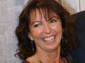 Karen Stafford - Pilates teacher