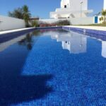 Spain pilates holiday accommodation